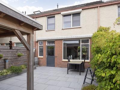 Tijm 7 in Kampen 8265 DT