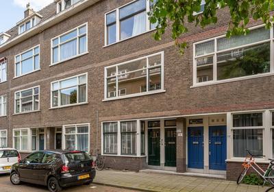 Heemskerkstraat 36 B1 in Rotterdam 3038 VH
