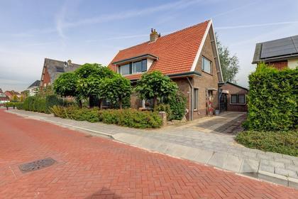 Prinses Beatrixlaan 4 in Nieuwendijk 4255 VB