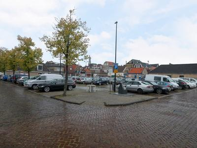 Tuinstraat 26 in Maassluis 3141 VS