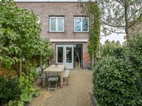 Karveelschipperstraat 49 in Zwolle 8043 EG
