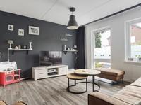 Marga Klompestraat 25 in Coevorden 7741 ZR