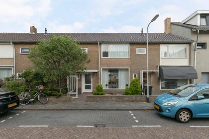 Ludolph Berkemeierstraat 48 in Noordwijk 2202 RJ