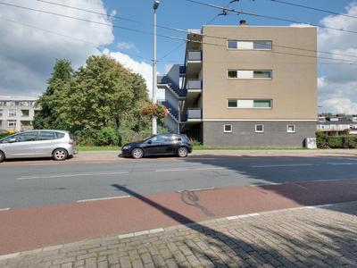 Weldamlaan 28 in Arnhem 6825 BX