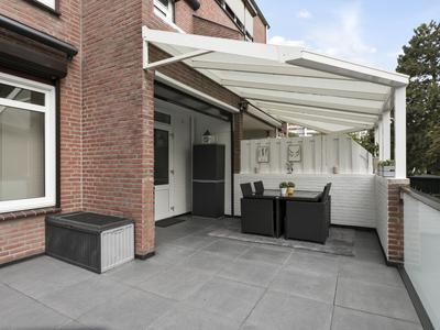 Valeriushof 23 A in Maastricht 6215 GC