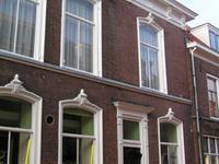 Kattenstraat 5 -1 Hoog in Culemborg 4101 BL