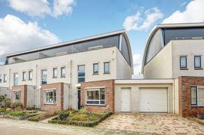 Markiezenhof 7 in Veenendaal 3905 HL