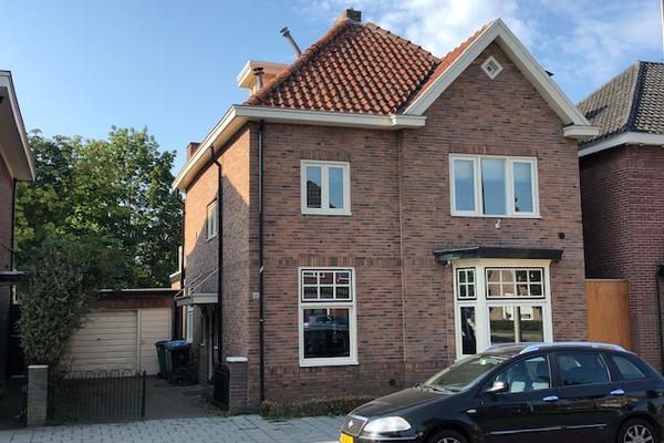 Laaressingel 46 in Enschede 7514 ES
