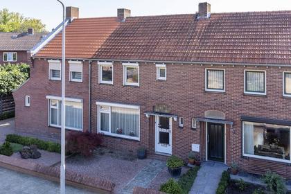 Burgemeester Clercxstraat 2 in Venlo 5922 VA
