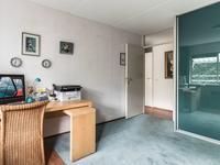 Wittgensteinlaan 349 in Amsterdam 1062 KJ