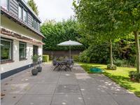 Bouwlingstraat 64 in Oosterhout 4902 AK