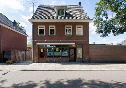 Kerkstraat 96 in Weert 6006 KS