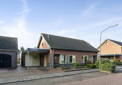 Walkvat 26 in Alphen 5131 GH