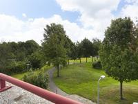 De Pulle 23 in Hoogeveen 7908 RL