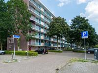 Professor Cobbenhagenlaan 352 in Tilburg 5037 DH