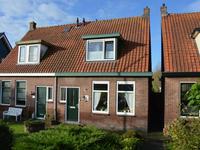 Veldweg 195 in Westzaan 1551 PN