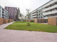 Trumanlaan 463 in Utrecht 3527 BM