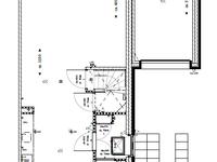 Casterhoven - Fase 13 in Kesteren 4041 VG