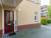 Delling 10 in Gorredijk 8401 MZ