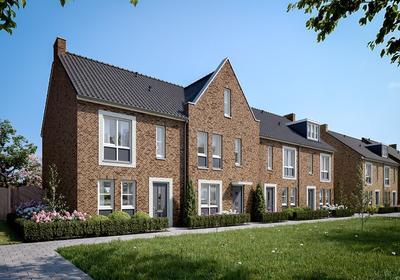 Onder De Linden in Oosterhout 4902 WV