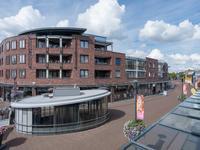 Hof Van Den Houte 86 in Etten-Leur 4873 BJ