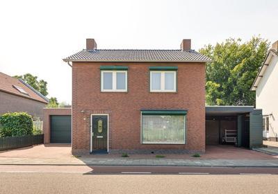 Heerstraat-Zuid 25 in Beegden 6099 AE
