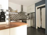 Hoefstraat 292 in Tilburg 5014 NS