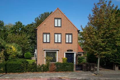 Jan Barendselaan 2 A in Poeldijk 2685 BT