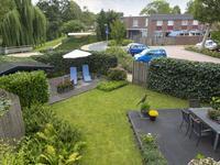 Unieke woning te koop aan de Rozenwerf 1 in Almere Haven