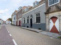 Seisstraat 8 in Middelburg 4331 NS