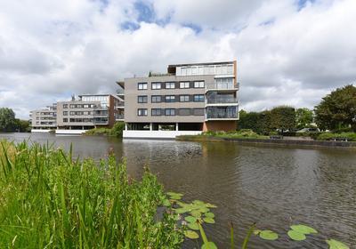 Mien Ruyspark 33 in Oegstgeest 2343 MZ