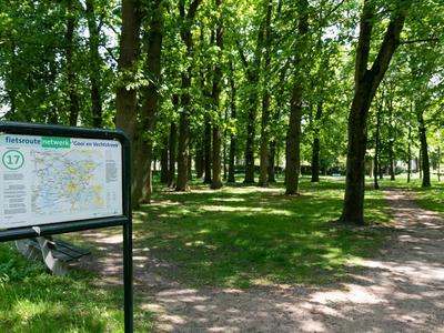 Waterhoen 14 in Muiderberg 1399 KH