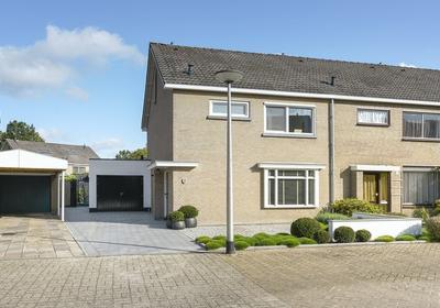 Paganinistraat 6 in Waalwijk 5144 XN