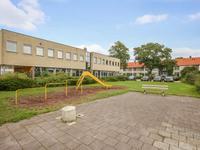 Derkinderenstraat 8 in Woerden 3443 CZ