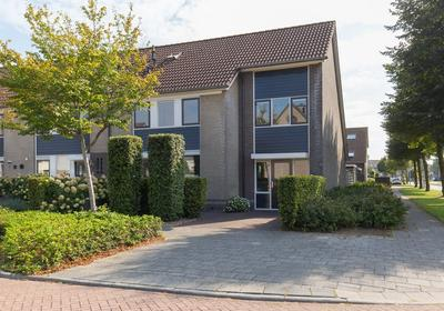 Schaapsveld 2 in Barneveld 3773 ZJ