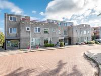 Kazemat 48 in Veldhoven 5509 NW