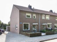 Perwijs 33 in Zevenbergen 4761 ZB