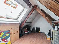 Talmaweg 143 in Barendrecht 2992 AG