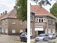Alexanderstraat 258 in Arnhem 6812 BM