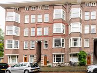 Sassenheimstraat 51 Ii in Amsterdam 1059 BC