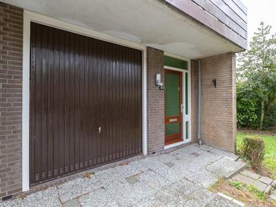 Kagerdreef 74 in Sassenheim 2172 HM