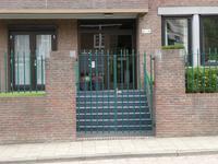 Koninginnestraat 14 D in Kerkrade 6461 BD