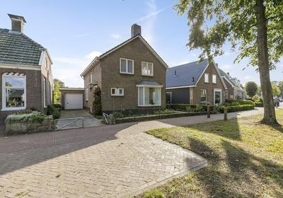 Peesterstraat 4 in Norg 9331 BC