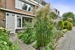 Jacob De Graeflaan 52 in Amstelveen 1181 DN