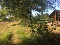 Moraineweg in Spier 9417 TB