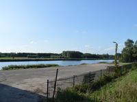 Nieuwe Bredase Baan 2 in Breda 4825 BP
