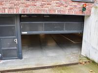 Blauwe Hoek 30 A in Doornenburg 6686 AE