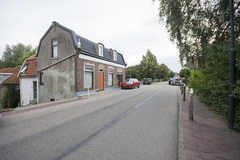 Buitendams 370 in Hardinxveld-Giessendam 3371 BT