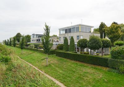 Pluuthaven 23 in Zeewolde 3891 AW