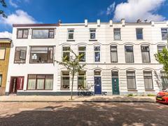 Roodenburgerstraat 6 in Leiden 2313 HK